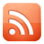 Subscribe via RSS Feed