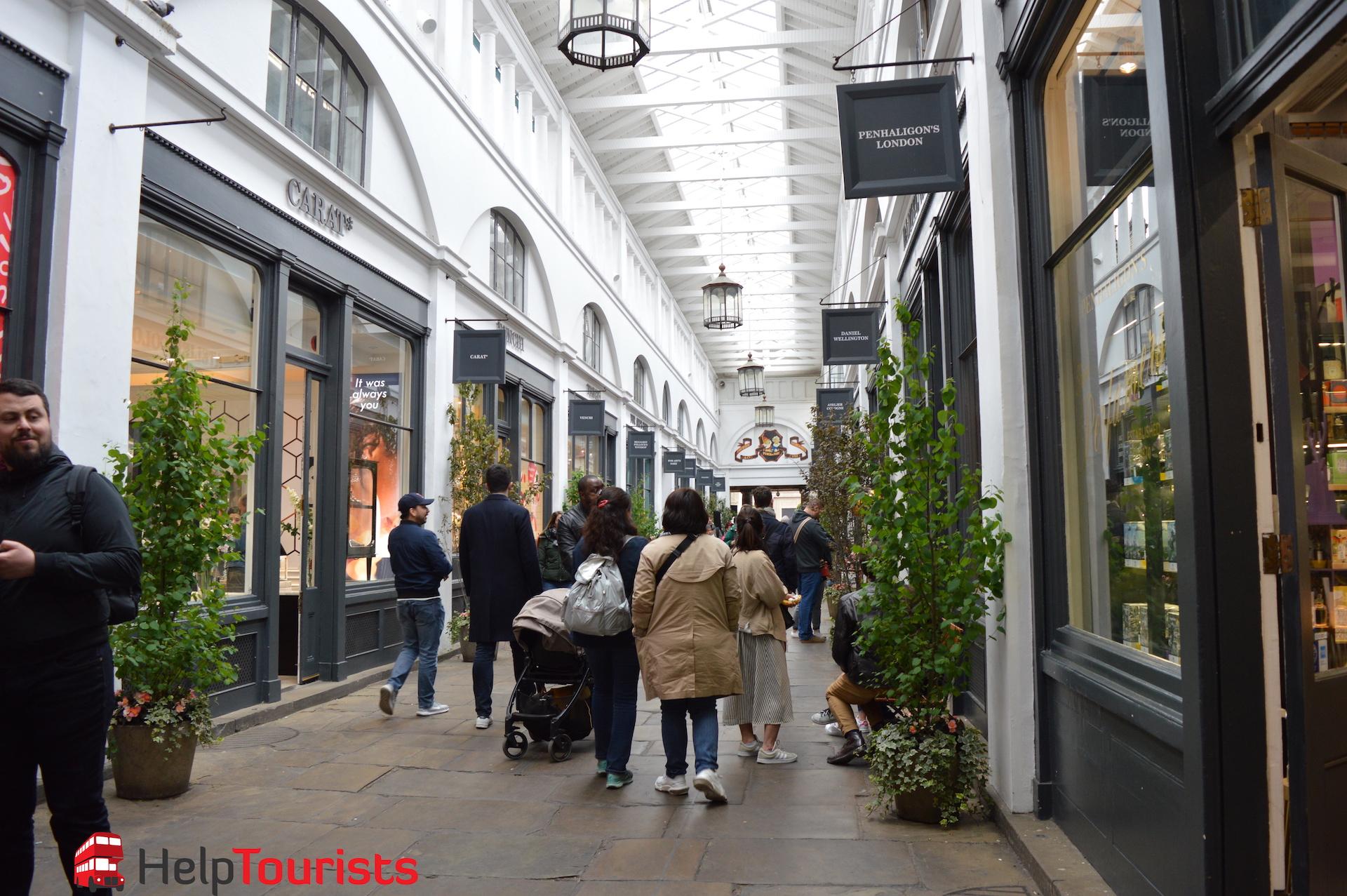 Covent-Garden-London