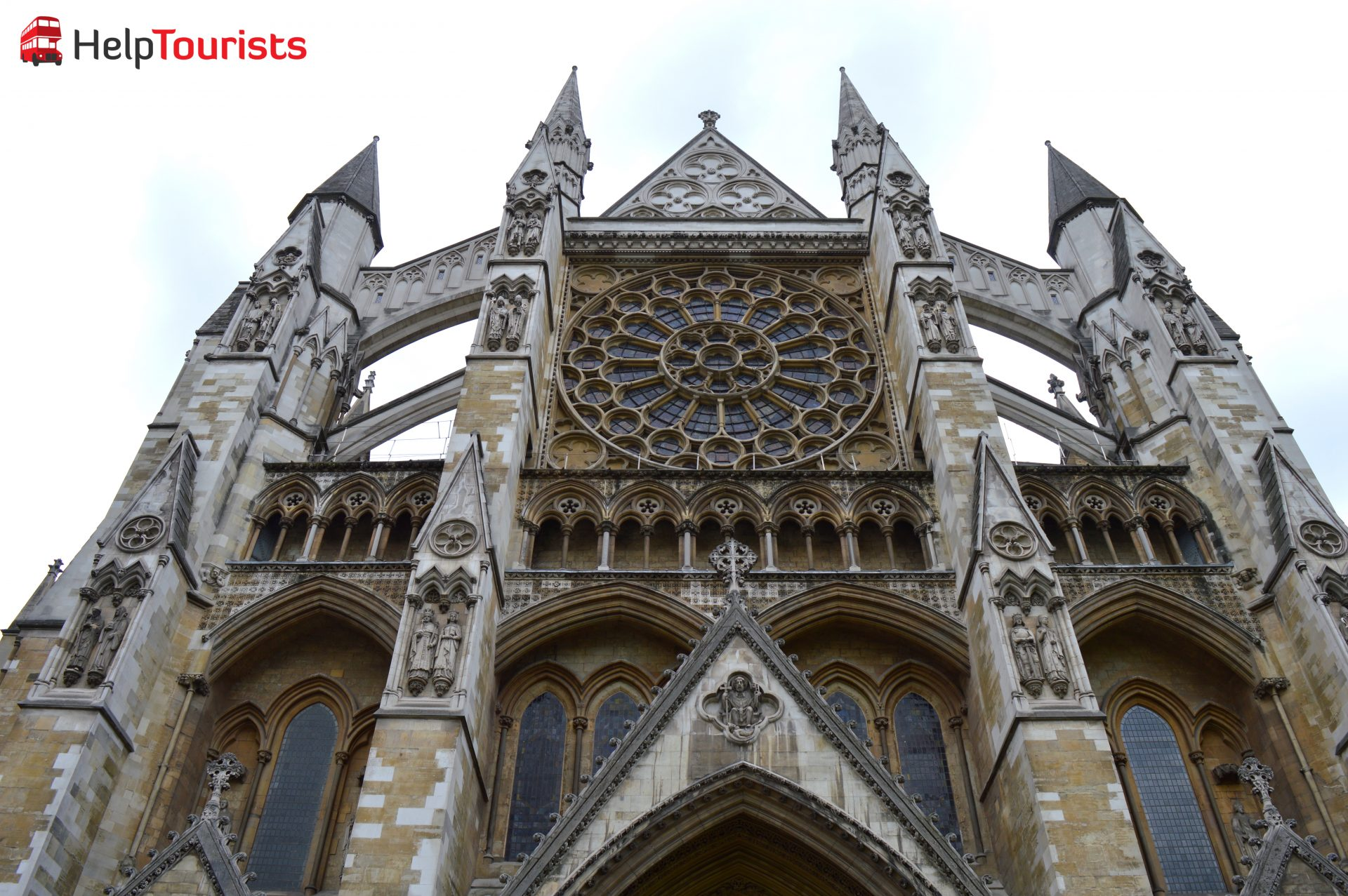 Westminster_Abbey_London