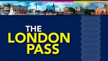 City Pass London: Welcher City Pass für London lohnt sich?